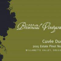 2015_cuvee_duo_estate_pinot_noir_ft_cola-300x244