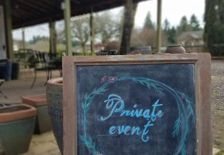 Privat Event Sign2020-02-07 15.12.43